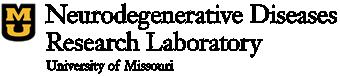 MU College of Medicine - Neurodegenerative Diseases Research Laboratory